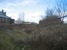 2004-11-25.3050.Ingersoll.jpg