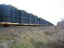 2004-11-25.3060.Ingersoll.jpg