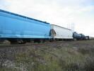 2004-11-25.3070.Ingersoll.jpg