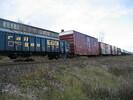 2004-11-25.3076.Ingersoll.jpg