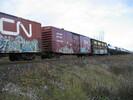 2004-11-25.3077.Ingersoll.jpg