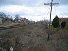 2004-11-25.3087.Ingersoll.jpg