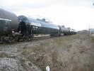 2004-11-25.3114.Ingersoll.jpg