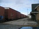 2004-11-25.3142.Ingersoll.jpg