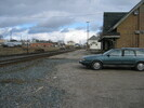 2004-11-25.3155.Ingersoll.jpg