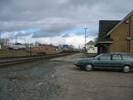 2004-11-25.3156.Ingersoll.jpg