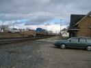 2004-11-25.3157.Ingersoll.jpg