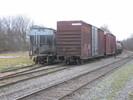 2004-11-25.3169.Ingersoll.jpg