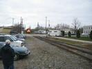 2004-11-25.3170.Ingersoll.jpg