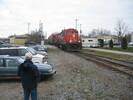 2004-11-25.3172.Ingersoll.jpg