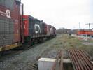 2004-11-25.3181.Ingersoll.jpg