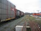 2004-11-25.3182.Ingersoll.jpg