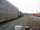 2004-11-25.3183.Ingersoll.jpg