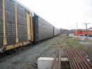 2004-11-25.3187.Ingersoll.jpg