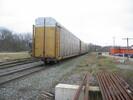 2004-11-25.3188.Ingersoll.jpg