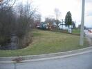 2004-11-25.3205.Ingersoll.jpg