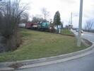 2004-11-25.3206.Ingersoll.jpg