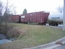 2004-11-25.3220.Ingersoll.jpg
