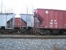 2004-11-25.3230.Ingersoll.jpg