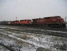 2004-11-26.3302.Guelph_Junction.jpg