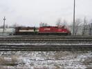 2004-11-26.3376.Guelph_Junction.jpg