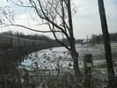 2004-11-26.3400.Milton.jpg