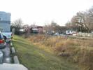 2004-11-27.3682.Guelph.jpg