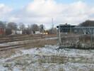 2004-12-03.3751.Guelph.jpg