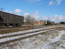 2004-12-03.3774.Guelph.jpg