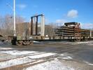 2004-12-03.3793.Guelph.jpg