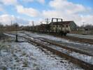 2004-12-03.3825.Guelph.jpg