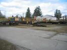 2004-12-05.3832.Guelph.jpg