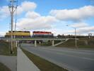 2004-12-05.3855.Guelph.jpg