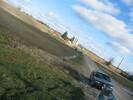 2004-12-05.3887.Breslau.jpg