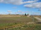 2004-12-05.3888.Breslau.jpg