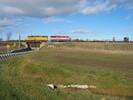 2004-12-05.3902.Breslau.jpg