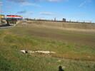 2004-12-05.3904.Breslau.jpg