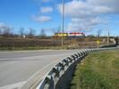 2004-12-05.3907.Breslau.jpg