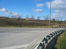 2004-12-05.3910.Breslau.jpg