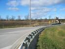 2004-12-05.3925.Breslau.jpg