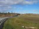 2004-12-05.3926.Breslau.jpg