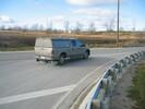 2004-12-05.3943.Breslau.jpg