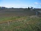 2004-12-05.3949.Breslau.jpg