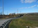 2004-12-05.3960.Breslau.jpg
