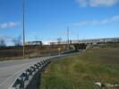 2004-12-05.3961.Breslau.jpg