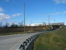 2004-12-05.3963.Breslau.jpg