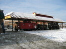 2004-12-21.4402.White_River_Junction.jpg