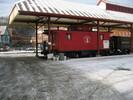2004-12-21.4403.White_River_Junction.jpg