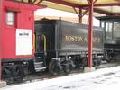 2004-12-21.4405.White_River_Junction.jpg