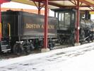 2004-12-21.4406.White_River_Junction.jpg